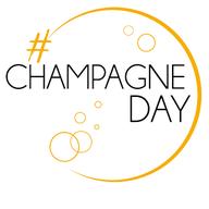 (c) Champagneday.fr