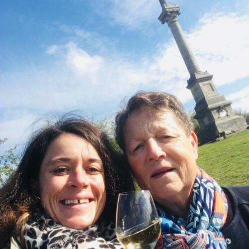 Champagne Cottet-Dubreuil