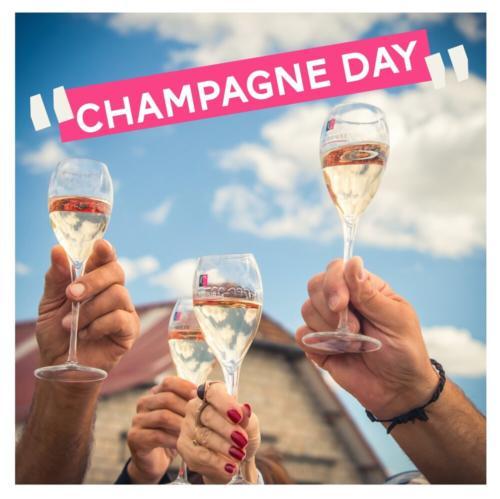 Champagne Clerambault