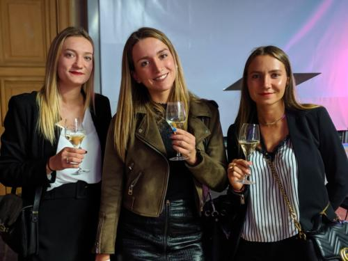 Champagne Day Ecole de Design 17 Octobre 2019 (8)